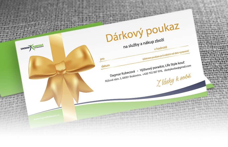 poukaz-darky