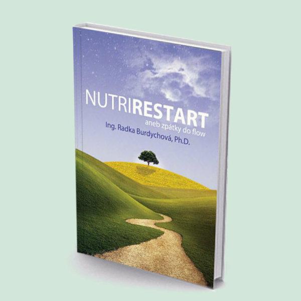 Kniha-Nutrirestart