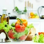 Nutrirestar-zdravé-recepty